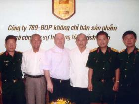 Novemebr_14th_2011_Army_02